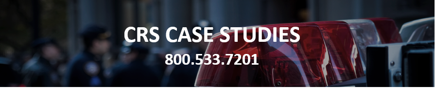crs-case-studies