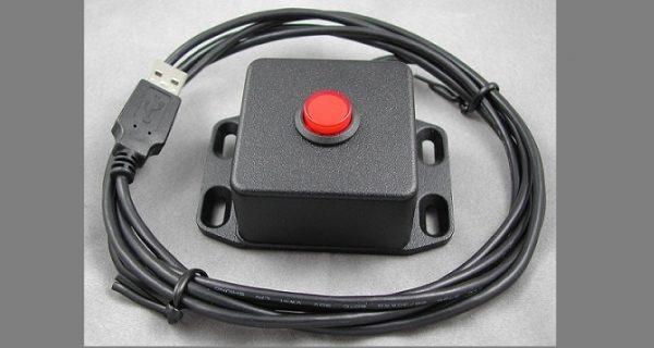 online buzzer button