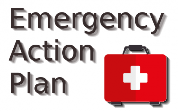 emergency response plan for schools