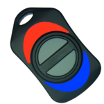 Wireless Panic Button Systems