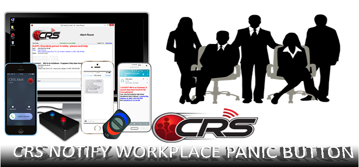 How Can the New CRS Notify Reseller Program Help My Business?